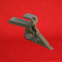 Upper Fuser Picker Finger Canon iR105/5000/5020 FC01-0391-000, фото 1