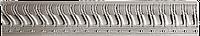 Карниз из гипса к-252