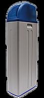 Система комплексной очистки воды Organic K-1035 Cab Eco