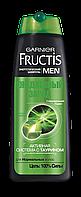 Шампунь Fructis Ежедневный заряд 250мл