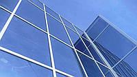 Светопрозрачные конструкции киев