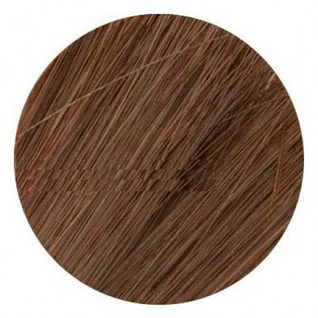 5.84 светлый коричневый шоколадный мдный Indola Zero Amm Краска для волос Без Аммиака 60 мл.
