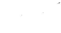 Кнопка (HONDA 35190-S84-G01ZA)