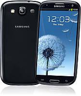 Бронированная Защитная Пленка для Samsung Galaxy S3 Neo Duos I9300i