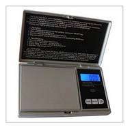 Весы CS 100 (100 г)/ 6256