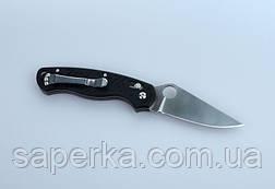 Нож складной Ganzo G7291, фото 2