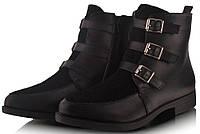Женские ботинки CELINDA, фото 1