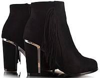 Женские ботинки CHAD , фото 1