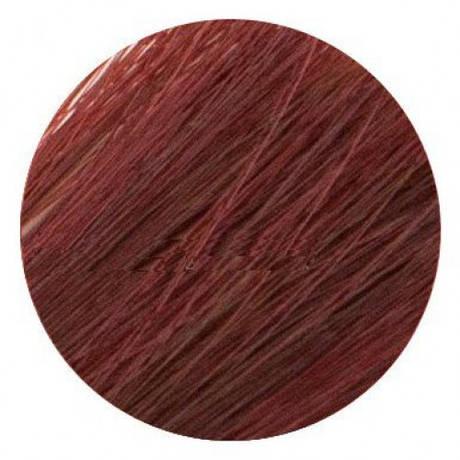 6.7 темный русый фиолетовый Indola Zero Amm Краска для волос Без Аммиака 60 мл.