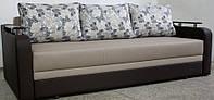 Диван Сити 4 еврокнижка, мебель диваны Черкассы, куплить диван  Киев, Винница диваны
