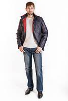 Куртка деми мужская, фото 1