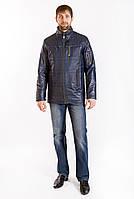 Мужская куртка весна-осень, фото 1