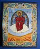 """Икона Божией Матери """" Спорительница хлебов """". Размер 130*170"""