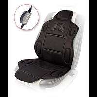Подогрев сидений Vitol Н19002 BK