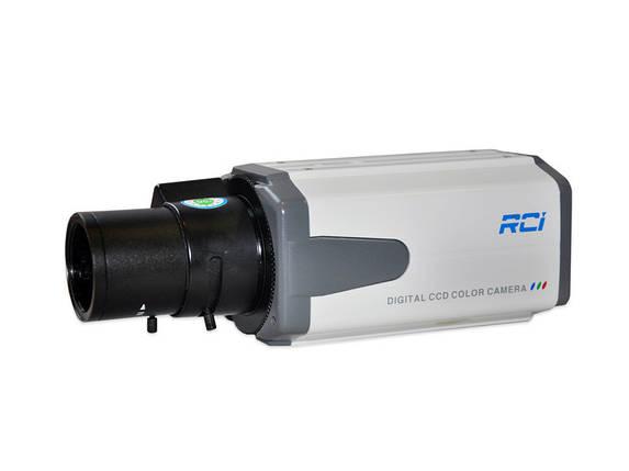 Видеокамера RCI RC56NSE-12, фото 2
