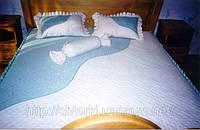 Пошив покрывал, пошив диванных подушек, пошив подушек игрушек, пошив одеял подушек