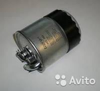 Фильтр топливный (HANS PRIES 401380756)