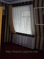 Пошив штор в Киеве