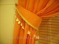 Пошив штор, гардина в зал, продажа гардин, шторы гардины ламбрекены, европейские гардины