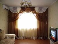 Пошив штор, шторы и гардины в картинках,  шторы, гардини сайт