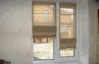 Римские шторы, магазин римских штор, римские шторы на окна, сколько стоят римские шторы