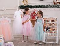Детские нарядные платья купить