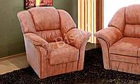 """Кресло """"Моника"""""""