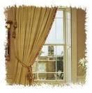 Пошив штор  для двухкомнатной квартиры дизайн бесплатно