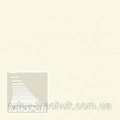 Рулонные шторы/тканевые ролеты Серия ANKARA