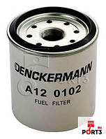 Фильтр топливный 2.5 TD (DENCKERMANN 4723905)