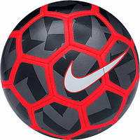 Футбольный мяч Nike Duro Street