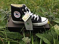 Кеды Converse All Star, фото 1