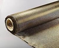 Базальтовая ткань БТ-11/БТ-13
