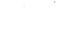 Монетоприемник б.у. бежевый (HONDA 77751-SDC-Y00ZB)