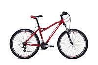 Велосипед горный женский CRONUS EOS 0.5 (2016)