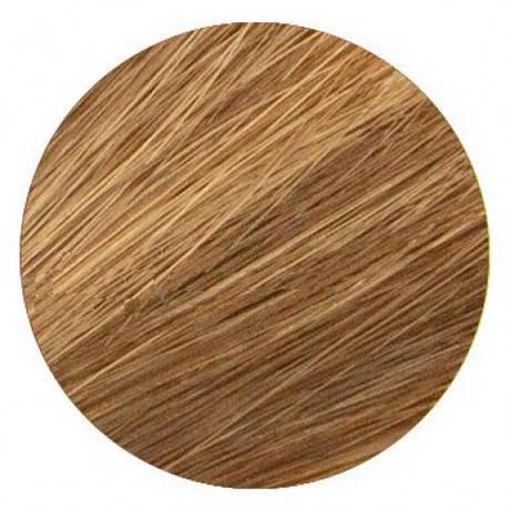 8.0 светлый русый натуральный Indola Zero Amm Краска для волос Без Аммиака 60 мл.