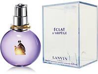 Lanvin Eclat D`Arpege (Парфюмированная вода 100 мл)