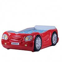 Кровать (машина) классик Лео