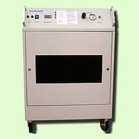 Портативный концентратор кислорода Compart Mobiler Sauerstoffkonzentrator MO2-20