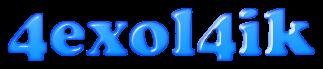 4exol4ik - Интернет магазин чехлов для планшетов и телефонов