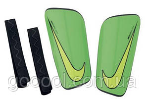 Щитки Nike HARD SHELL SLIP-IN