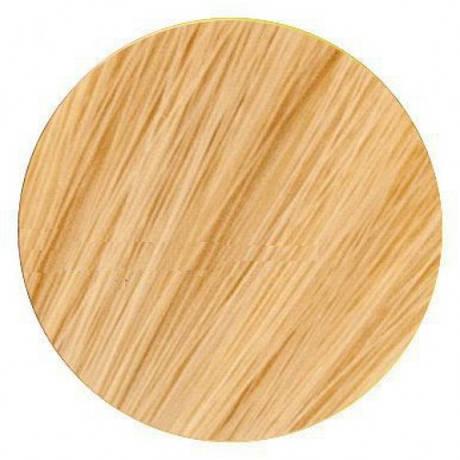9.3 блондин золотистый Indola Zero Amm Краска для волос Без Аммиака 60 мл.