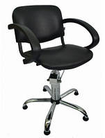 Парикмахерское кресло Элиза