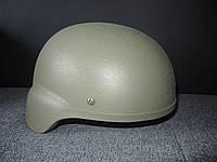Пуленепробиваемый кевларовый шлем каска MICH