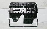 Захисту картера двигуна і кпп Seat (Сеат) Полігон-Авто, Кольчуга з установкою! Київ, фото 3