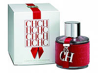 CH Carolina Herrera eau de toilette 50 ml