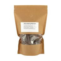 Какао тертое (темное) 250г