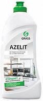 GRASS Чистящее средство для кухни Azelit гель  0.5 л.