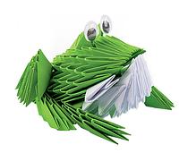 Наборы для оригами