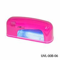 Переносная ультрафиолетовая лампа